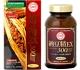 낫토정 EX300 효능:심혈관질환,고혈압,월경통,노화예방,다이어트에 도움
