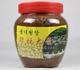 구수한 전통맛 옹기된장